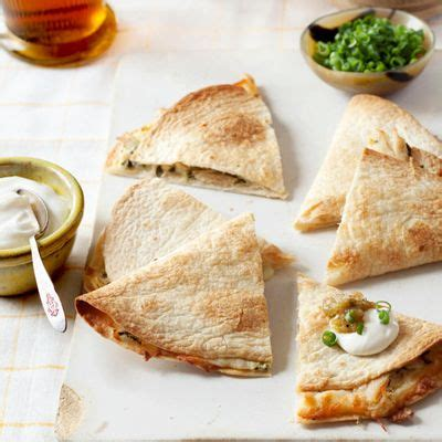 Toaster Oven Quesadilla 1000 images about quesadilla maker recipes on