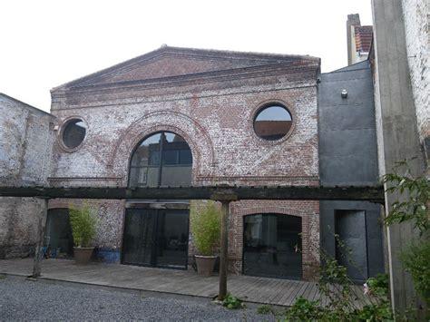 bureaux a vendre bureau 224 vendre lille roubaix biens immobiliers