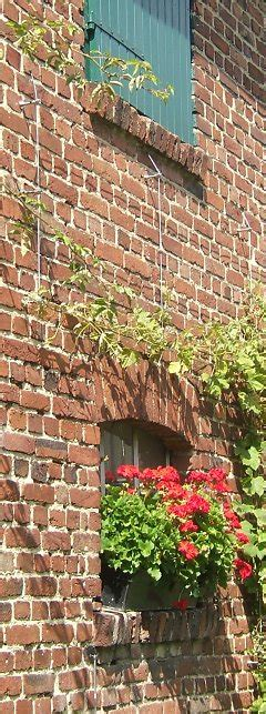 Brennholz Unterstand Holz 1030 by Mittlere Baus 228 Tze Quot Eco Quot Preiswerte Wuchshilfen