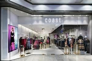 coast store by checkland kindleysides newcastle uk