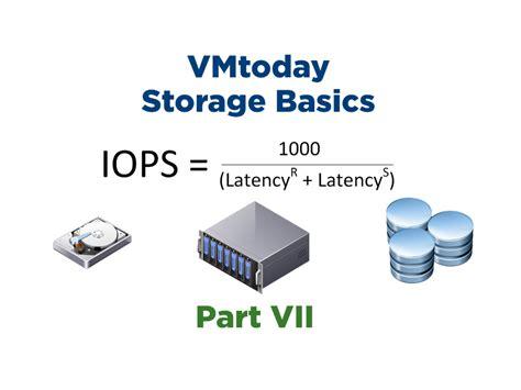 san storage visio stencil storage basics part vii storage alignment vmtoday