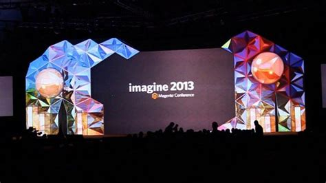event backdrop design inspiration conference stage google search fortune pinterest
