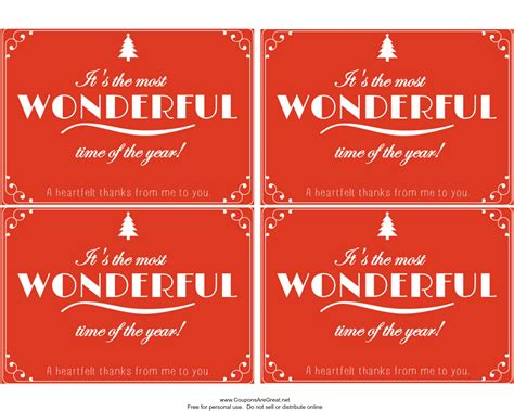 printable lottery tickets easy gift idea lottery ticket printable for december
