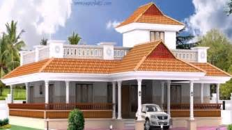 Kerala Style 3 Bedroom Single Floor House Plans by 3 Bedroom House Plans Kerala Single Floor House Plan