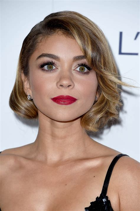 elle sappelait sarah le 225315752x sarah hyland attendse annual elle women in hollywood awards celeb donut