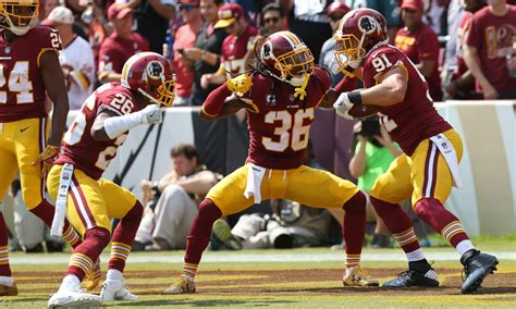 chargers live redskins vs chargers live live tv free