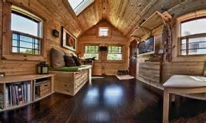 1 Bedroom Cottage Floor Plans virtual tours inside tiny houses tiny house inside home