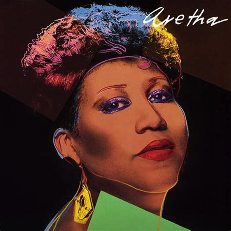 aretha franklin la cover versions 25 of the best andy warhol record sleeves