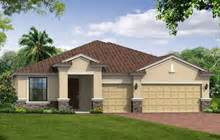 the preserve at corkscrew new homes by pulte homes