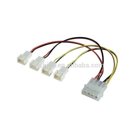 Harga Kabel Vga Di Malang jual kabel converter molex to 3pin cabang 4 malang