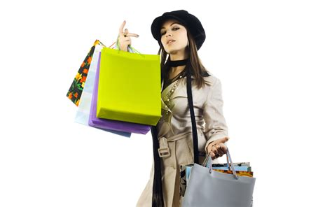 wallpaper online shopping i love shopping wallpapers hd wallpapers 83227