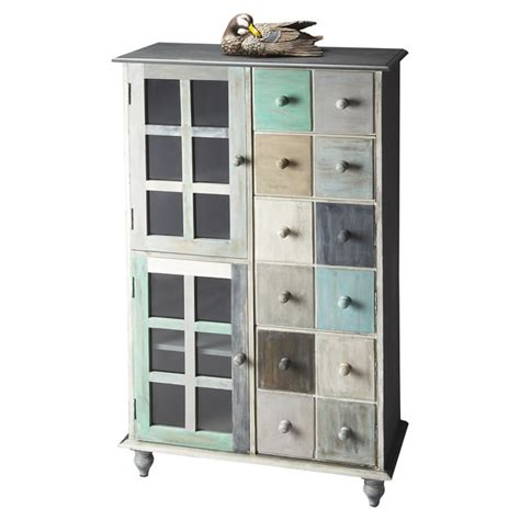 accent cabinets and chests pickford cabinet my dream home pinterest wood