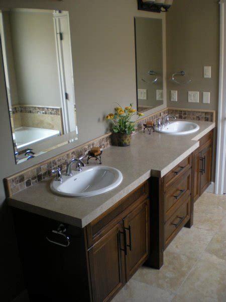 click   view  bathroom designs kelowna  area