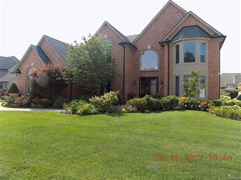 sterling heights real estate sterling heights mi homes