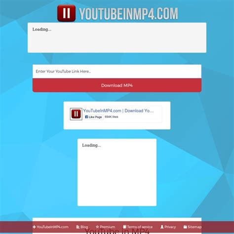 download youtube in mp4 youtube in mp4 download youtube videos in mp4 format