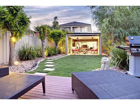 backyard area designs outdoor entertainment area home ideas pinterest