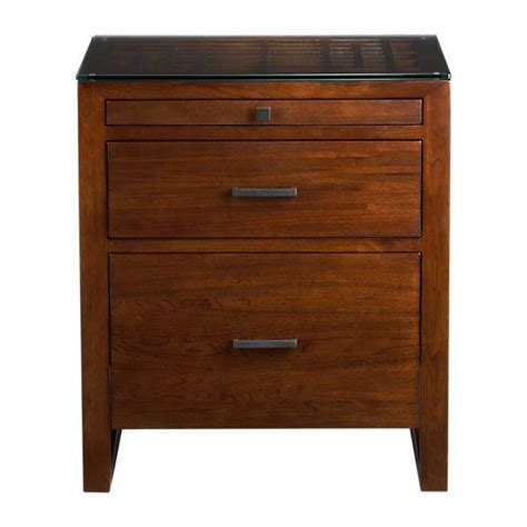 Convert Drawer To File Cabinet by Converting A Home Cabinet Into A File Cabinet Just B Cause