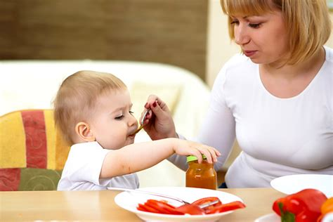 how much food should my eat how much food should a toddler eat