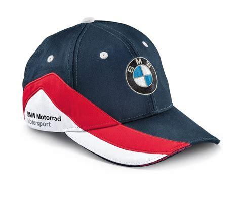Bmw Motorrad Hat by 76628560963 Bmw Motorrad Hats Bmw Bmw