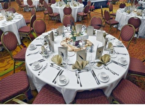 banquet table setup san marcos photos featured images of san marcos tx