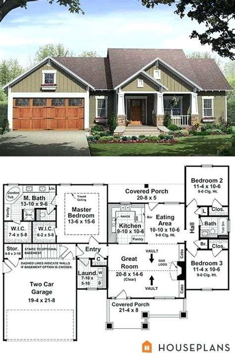 retirement house plans small best house plans for retirees best retirement house plans