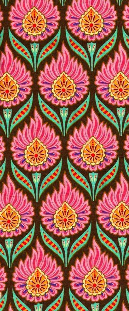 indian pattern pinterest 1000 images about indian patterns on pinterest block