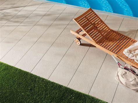 outdoor patio bodenfliesen carrelage ext 233 rieur bien choisir carrelage de