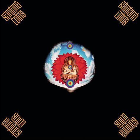 santana lotus lotus santana t 233 l 233 charger et 233 couter l album