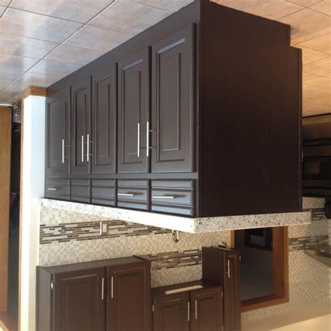 kitchen cabinet refinishing toronto kitchen cabinet