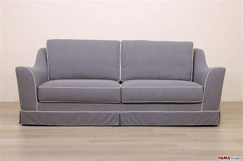 divani classico divano classico in tessuto imbottito realizzabile su misura