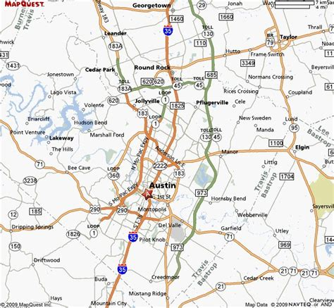 where is kyle texas on the map windshield repair windshield repair kyle texas