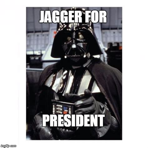 Meme Generator Darth Vader - darth vader imgflip