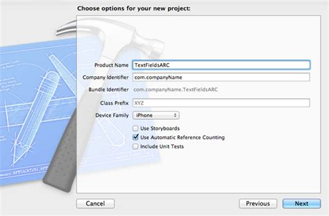 xcode delegate tutorial ios sdk uitextfield uitextfielddelegate