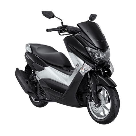 Motor Yamaha Max kredit motor yamaha n max abs cermati