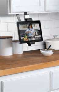 Kitchen Cabinet Gadgets High Tech Kitchen Gadgets To Drool Over Creative