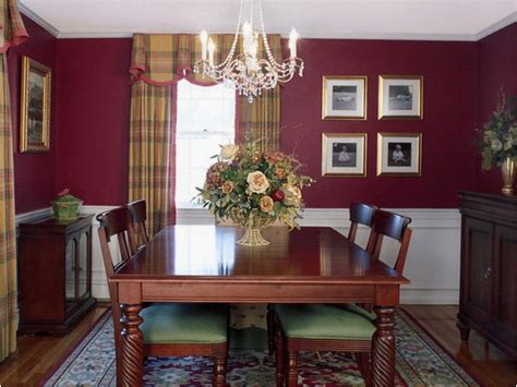 Traditional Dining Room Ideas Traditional Dining Room Design Ideas Simple Home Architecture Design