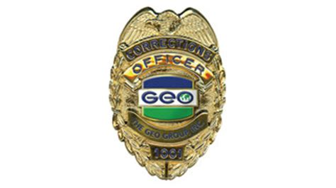 Geo Correctional Officer by Fleet Management Software Officer