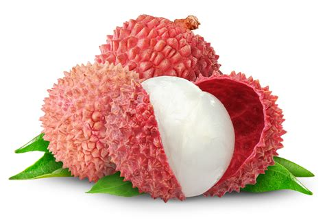 Lychee Fruit Nutrition Facts Vespertunes
