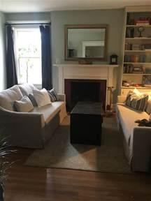 ikea sofa and loveseat ikea farlov sofa and loveseat looks incredible very