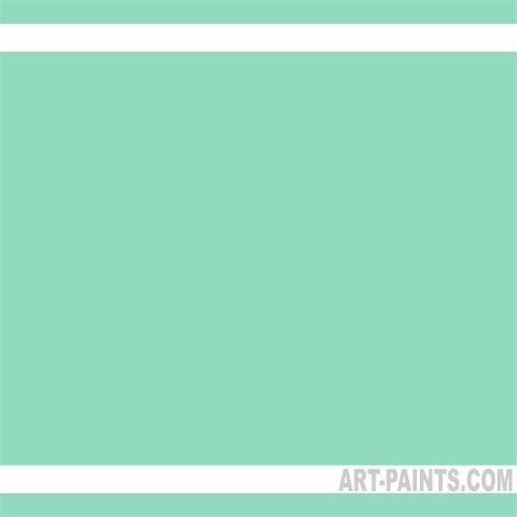 seafoam green color 66 best c o l o u r images on color grading
