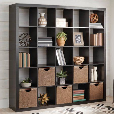 Nice Living Room Cube Storage #3: Ee507222-e43d-451d-8050-34bb82d99327_1.4e29f201a66c67363fc632e17375451c.jpeg?odnHeight=450