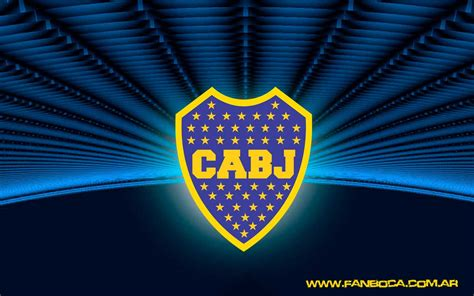 imagenes en 3d del junior wallpaper boca juniors hd im 225 genes taringa