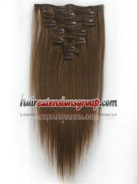 hair extensions how they work 13 best images about clip on hair extensions on pinterest