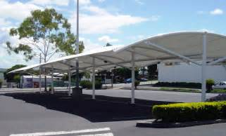 parking shades asg systems