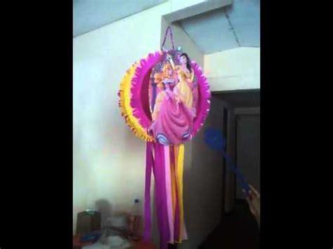 como hacer una piata con la barbie pi 209 atas managua nicaragua cel 83364372 youtube