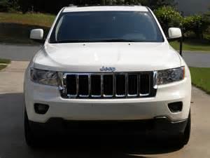 2011 jeep grand exterior pictures cargurus
