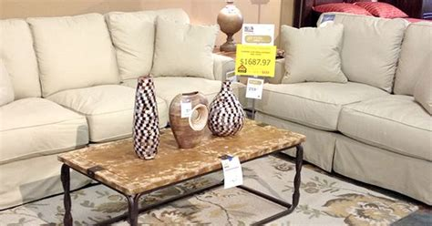 kinning linen sectional kinning flax sofa and loveseat with the casual