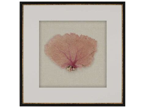sea fan shadow box paragon sea fan shadow box wall art pad7236