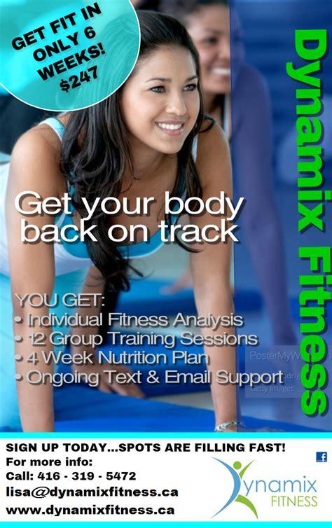 best ways to get fit best ways to get fit outdoors dynamix fitness