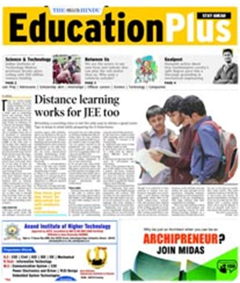layout of the hindu newspaper the hindu ads booking online for hindu classifieds chennai